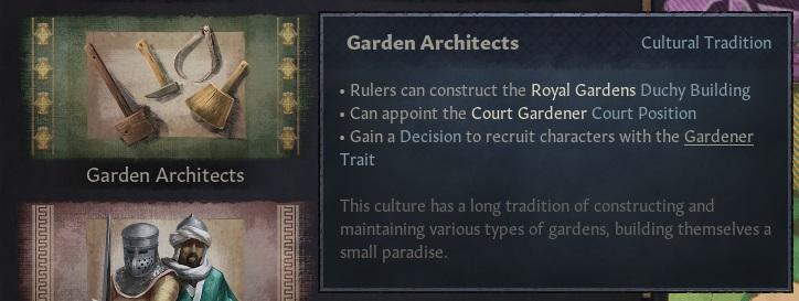 06_garden_architects.jpg