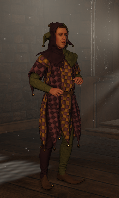 08_jester_clothing.png