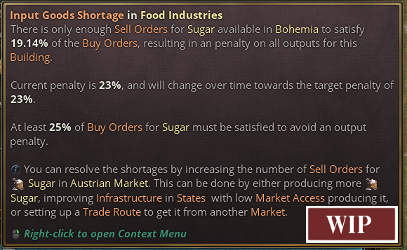 shortage-1-png.756363
