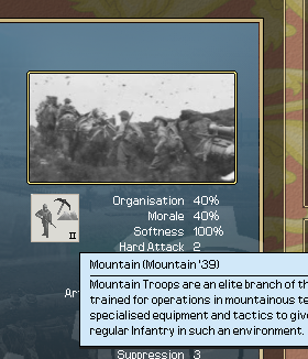 u73_montain.png