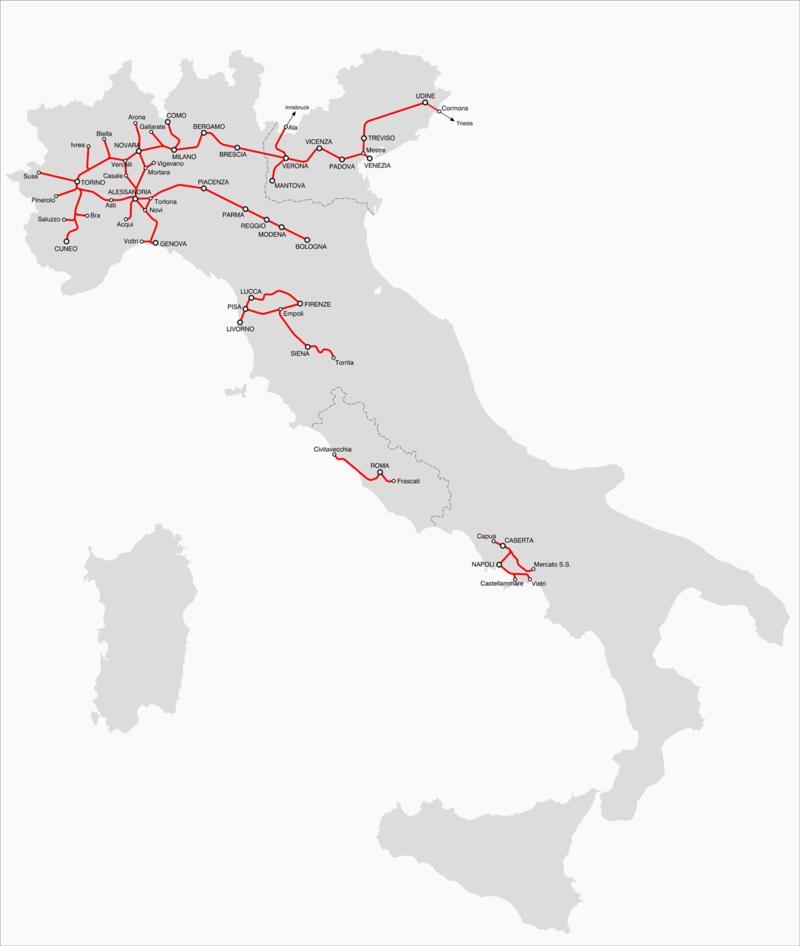 800px-Italia_ferrovie_1861.03.17.png