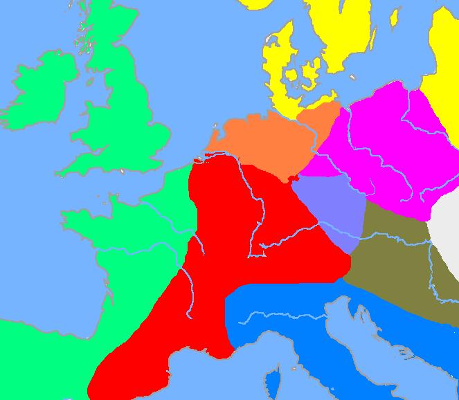 Cultures,_1200_BC.png