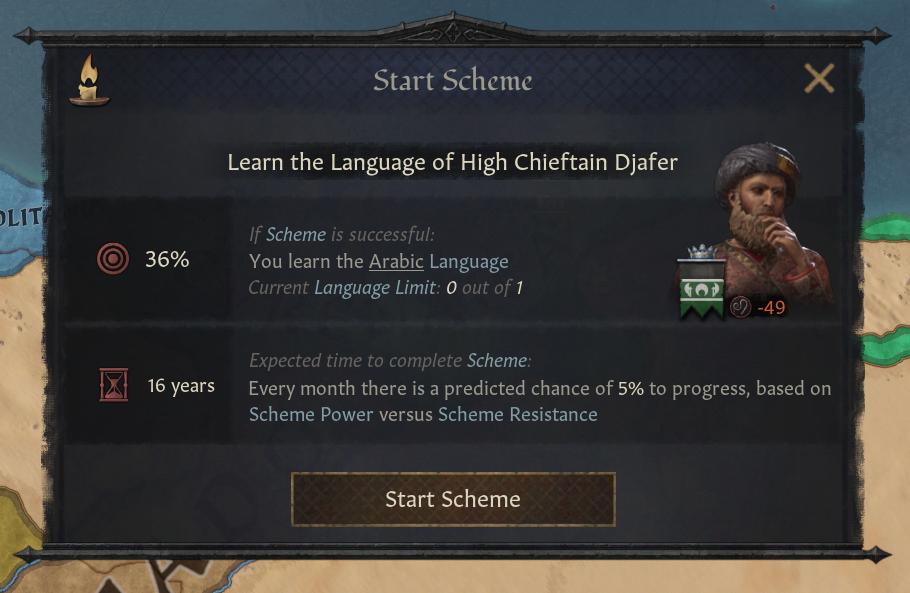 LanguageSchemeStart.png
