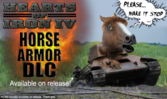 horse_armor.jpg