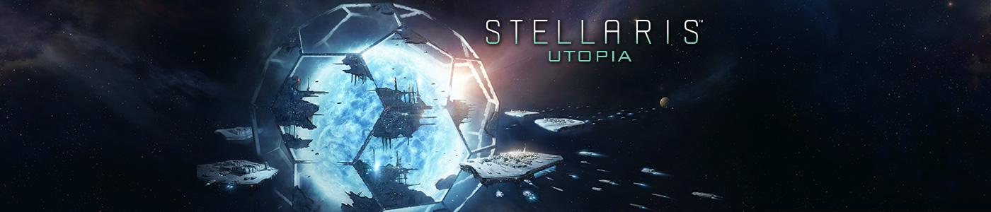 Forum_Stellaris_Utopia.jpg