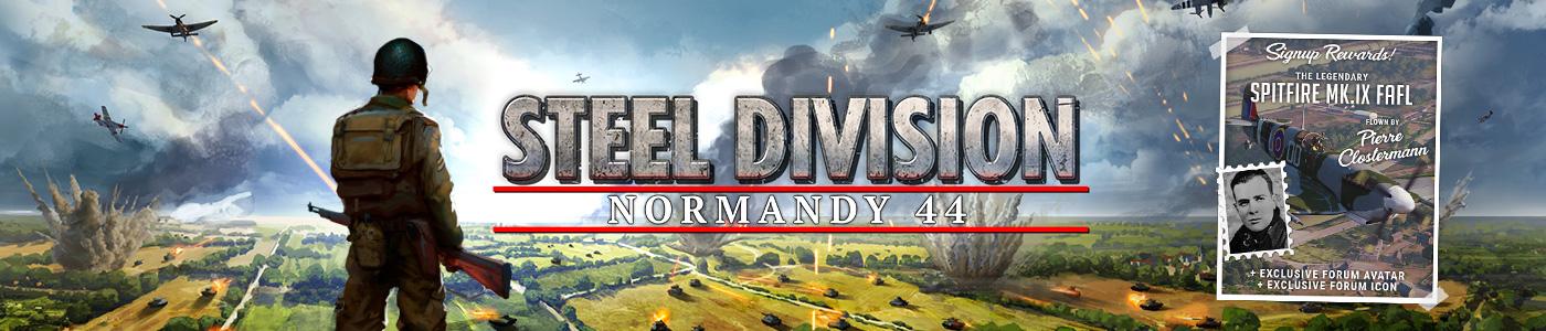 SteelDivision-Forum-banner-w_signupreward.jpg