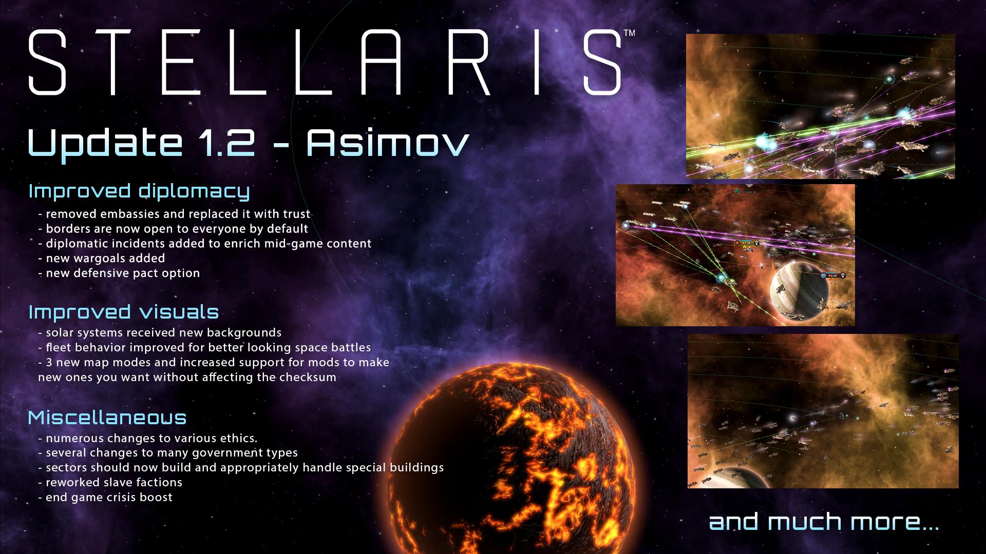Stellaris_1_2_asimov_1920_2.jpg