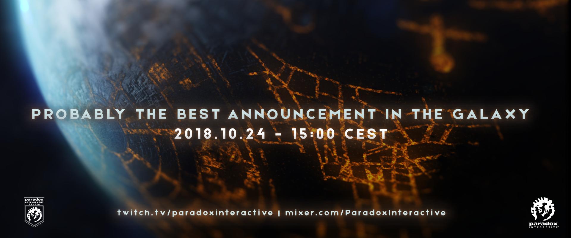forumcontent.paradoxplaza.com/public/paradox/banners/announcement%20teaser.png