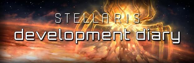 Stellaris :: Extradimensionals and Precursors