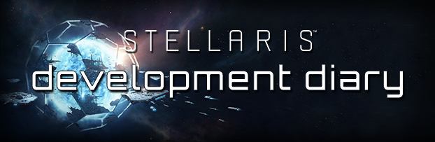 stellaris how to build megastructures