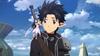 Sword-Art-Online-Kirito-ALfheim-Online-1.png