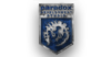 paradox-development-studio.png