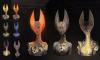 alien_head_design_by_telthona-d8sn9se.png