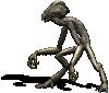 inline_overview_alienartpack01.png
