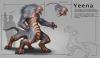 yenaa_alien_concept_by_exomemory-d61q6uw.png