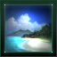 paradise_found.png