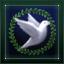 peacekeeper.png