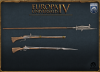 western_generic_weapons_remake.png