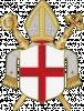 200px-Wappen_Bistum_Konstanz.png