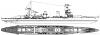 ussr-krasnyi-kavkaz-1943-light-cruiser-2.png