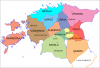 800px-Ancient_Estonian_counties.png