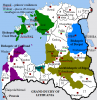 Livonia_in_1534_(English).png