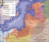 690px-Teutonic_Order_1410.png