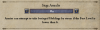 CK2 - Siege Assault Rule.png