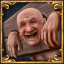 achievement_laughingstock.jpg