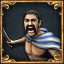 achievement_its_all_greek_to_me.jpg