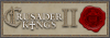 logo_L3T_forum.PNG