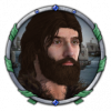 rollo.png