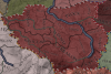 Poland_update.png