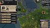 Crusaderkings2_DevDiary_110505_02.jpg