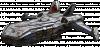 DS_01_Leopard_Mason'sMarauders.png