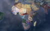 dev diary all african tags released.png