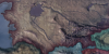 dev diary central asia borders before.PNG