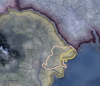 dev diary bessarabia borders after.PNG
