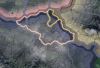 dev diary vojvodina borders before.PNG