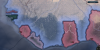 dev diary west africa borders before.PNG