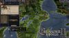 CrusaderKingsII_War_2.png