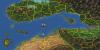 DF-map-Iliac_Bay.png