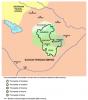 Five_principalities_of_karabakh.png