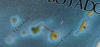 morocco_map.png