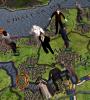 modern-unit-avatars.png