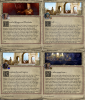 1230-introductions-4-square.png