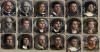 victorian-vampire-portraits.png