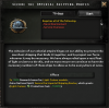 dev diary light cruisers.png