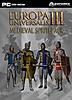 8.Medievalpackshot.jpg