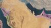 northarabia.png